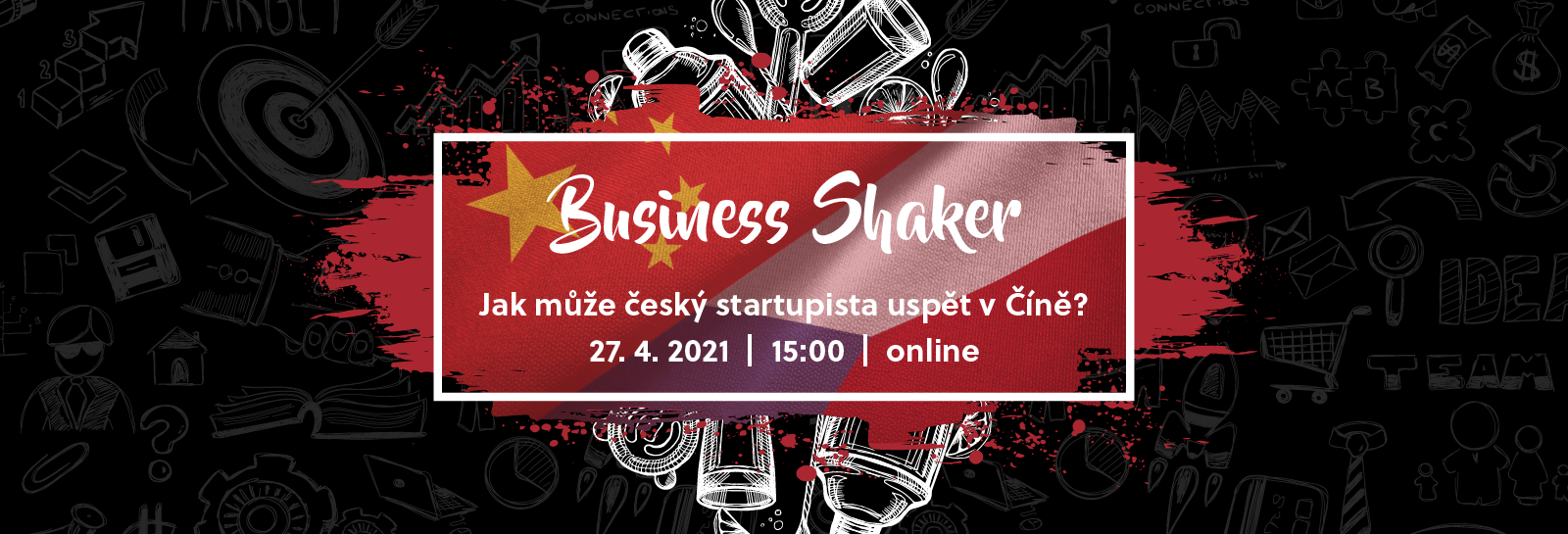 StartUp_Business-Shaker_1600x545px_special-edice_01-01-(1) (1)
